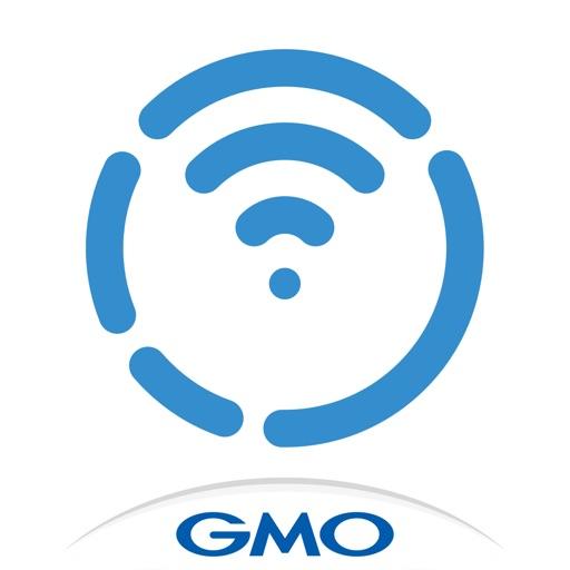 タウンWiFi by GMO WiFi自動接続アプリ