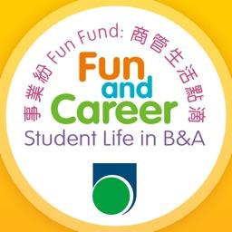 B&A Fun & Career