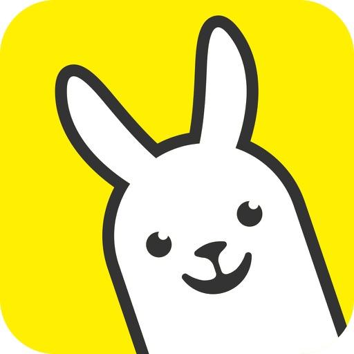 氧秀-视频交友 网吧特权版
