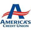 America's CU Mobile Banking