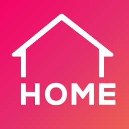 Room Planner - Home Design 3D