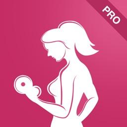 Women Weight Loss Workout Pro