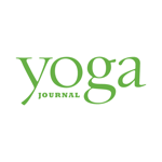 Yoga Journal Russia на пк