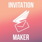 Invitation Maker eCards