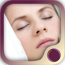 Deep Sleep Hypnotherapy