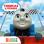 Thomas et ses amis: Allez!