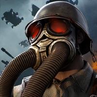 War of Destiny Hack Resources Generator online