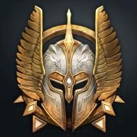 War and Magic: Kingdom Reborn Hack Gold and Silver Generator online