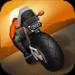 Highway Rider Hack Online Generator