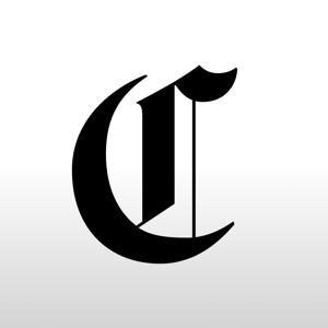 Chicago Tribune ios app