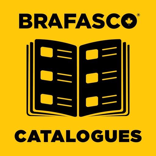 Brafasco Catalogue