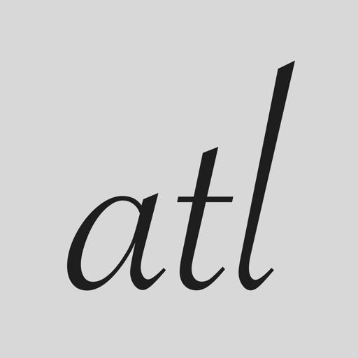 Atlantise icon