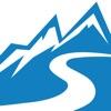 Snoway(スノーウェイ)スキー&スノーボード