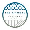 The Fishery & The Farm Family