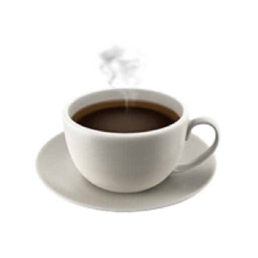 Random-Coffee