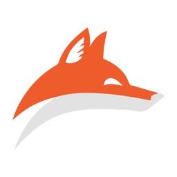 StaffFox: Staff Scheduling