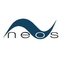 My Neos Assurances