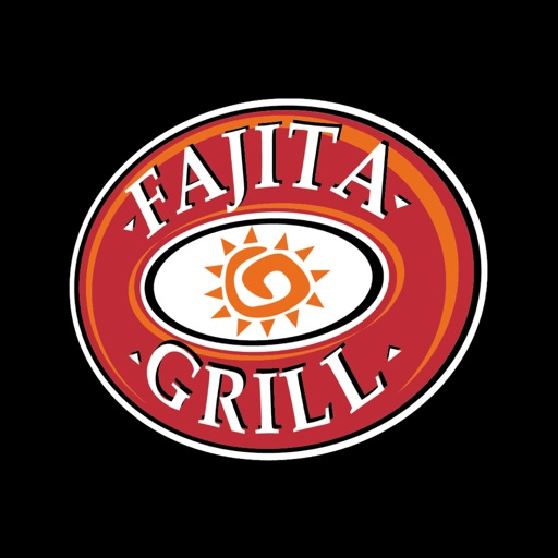 Fajita Grill
