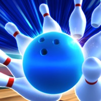 Codes for PBA® Bowling Challenge Hack