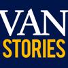 La Vanguardia Stories