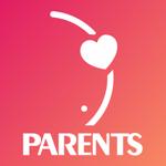 Grossesse by Parents pour pc
