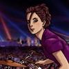 드럼소녀 키우기 - iPhoneアプリ