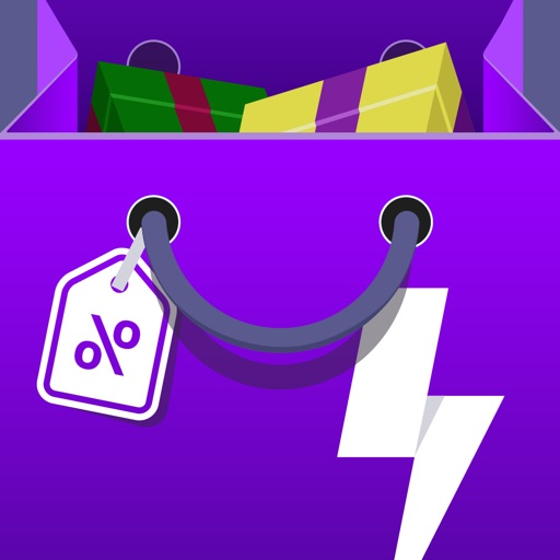 Blidz - Shop The Best Prices!