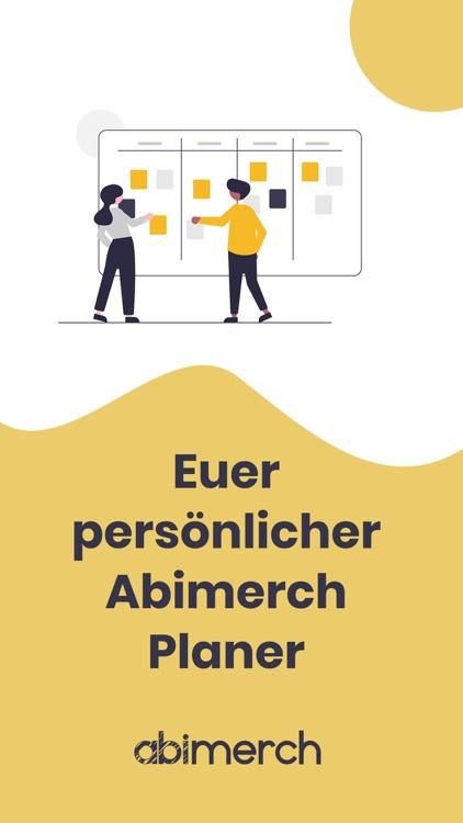 abimerch • Abipullis & Abibuch