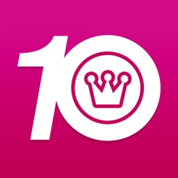 10 Day Leadership