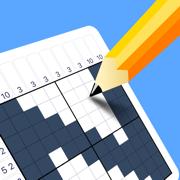 Nonogram ‐ Japanese Puzzle