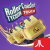 RollerCoaster Tycoon® Touch™ - iPhoneアプリ