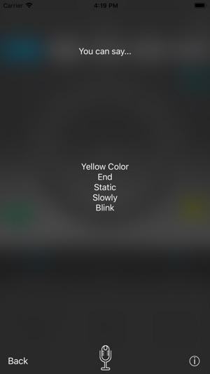 TT RGB Plus on the App Store