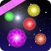 私の赤ちゃん 花火遊び lite - iPhoneアプリ