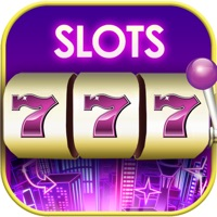 Jackpot Magic Slots™ & Casino Hack Resources Generator online