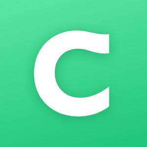 Chime - Mobile Banking Finance app