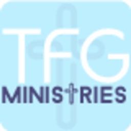 TFG Ministries