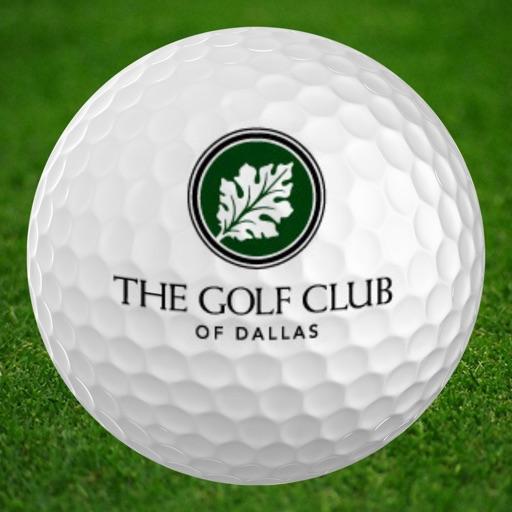 The Golf Club of Dallas