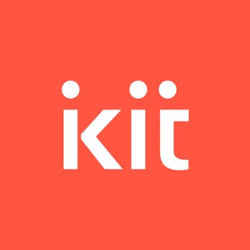 Residence kit for Owner