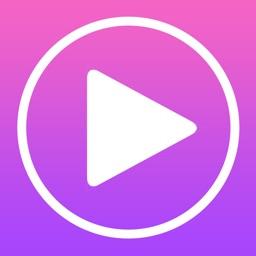AudioViz  - Voir Chansons!