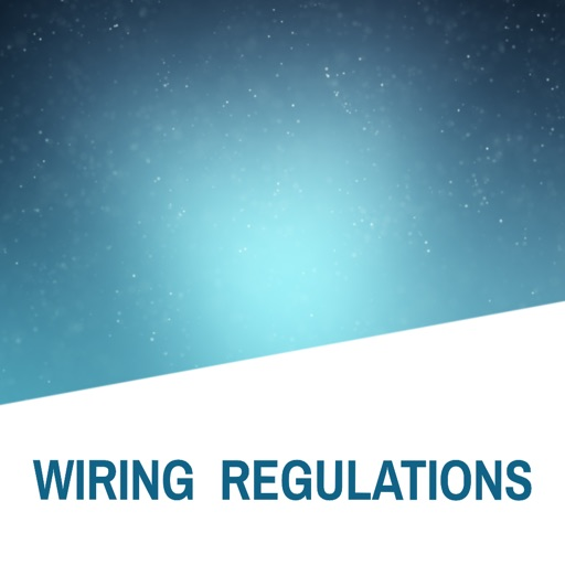 Wiring Regulations UK