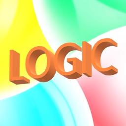 Logic: train your skills