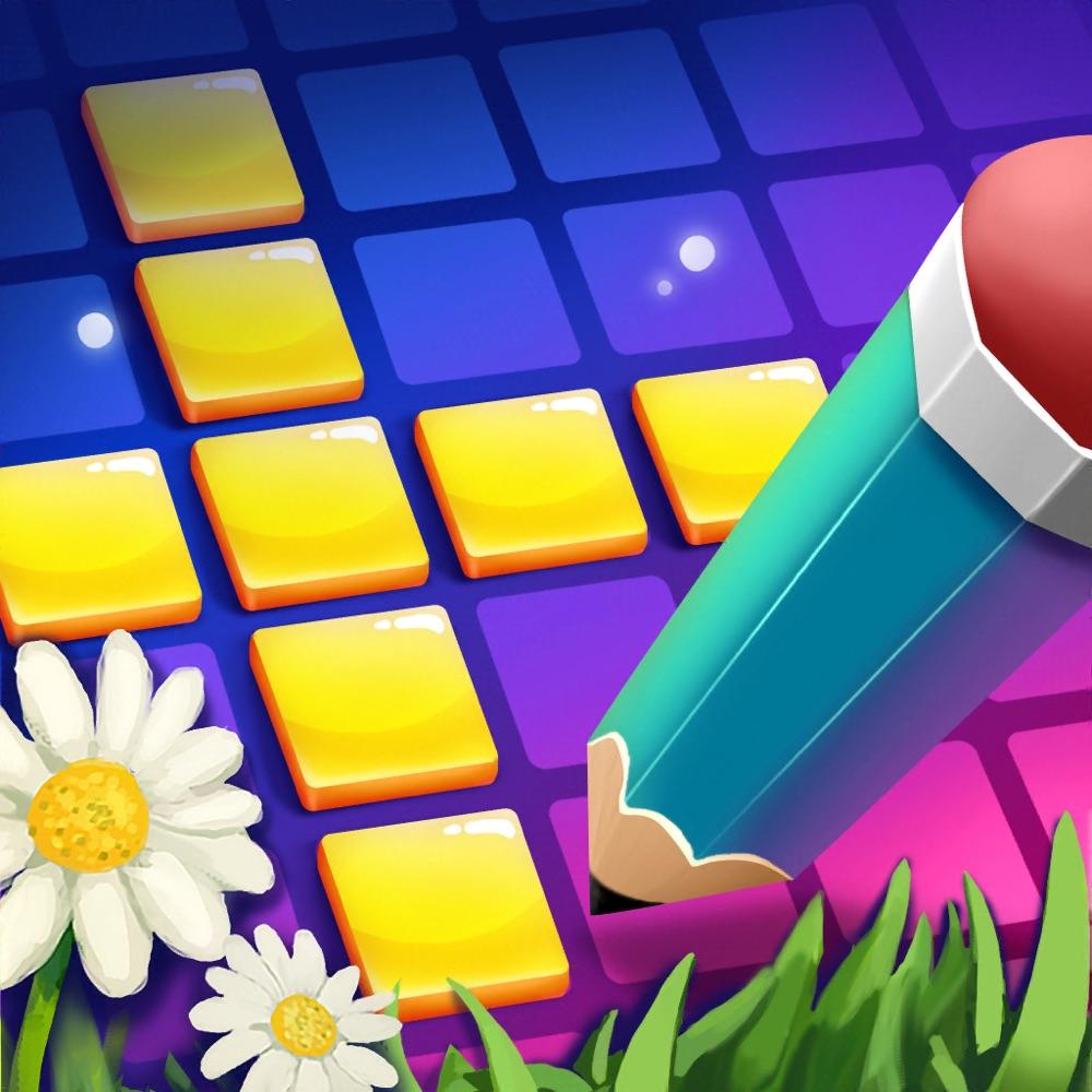 Codycross Crossword Puzzles App Reviews Download Games App