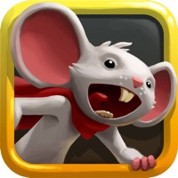 MouseHunt - Idle Adventure RPG free Resources hack