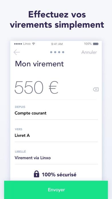 download Linxo - L'app n°1 de budget apps 6