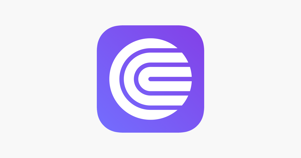 Pads Live on the App Store