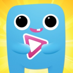 Kidoodle.TV - Kid Safe TV