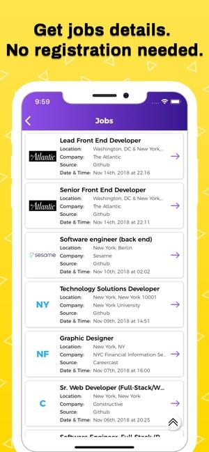 Resume Builder Cv Maker On The App Store