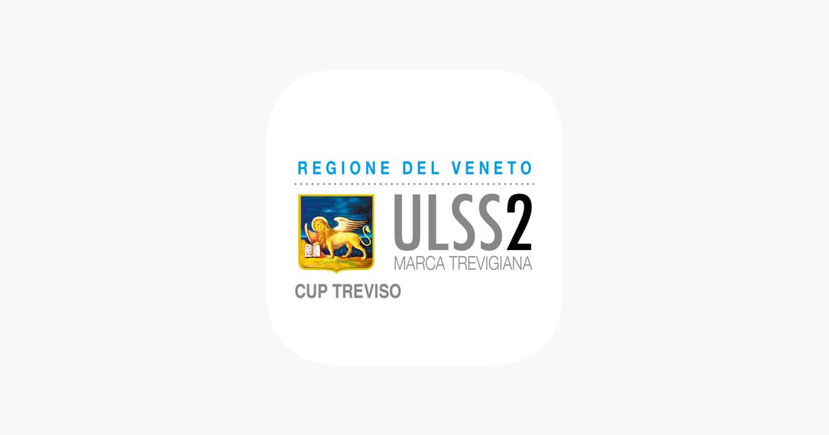 prenotazione ulss 2