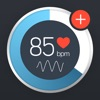 Instant Heart Rate+ - iPhoneアプリ