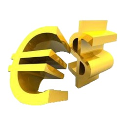Currency rates CBR & ECB